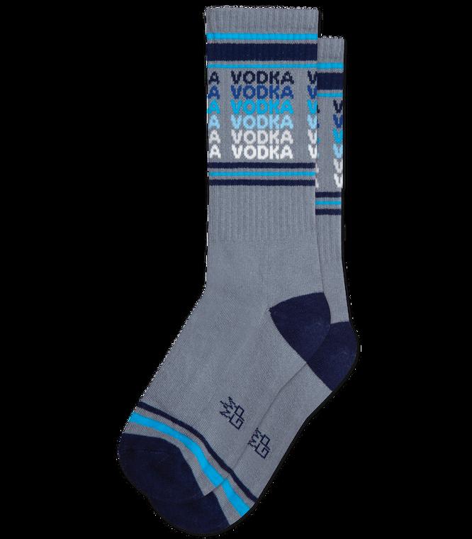 GP Vodka