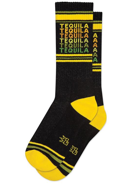 GP Tequila