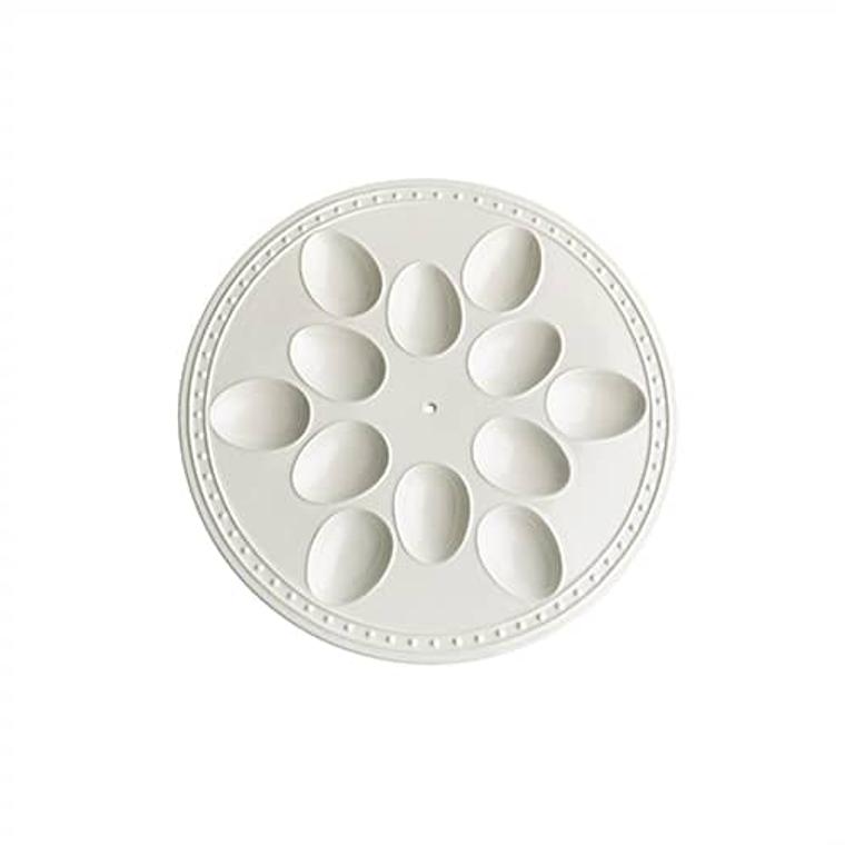 NF Egg Platter