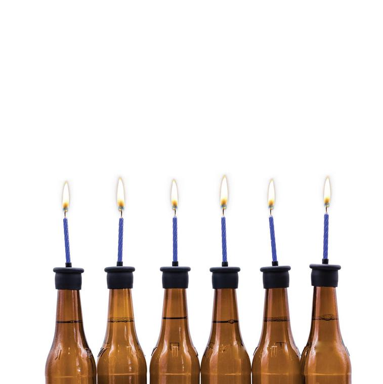 Bottle Top 6 Pack
