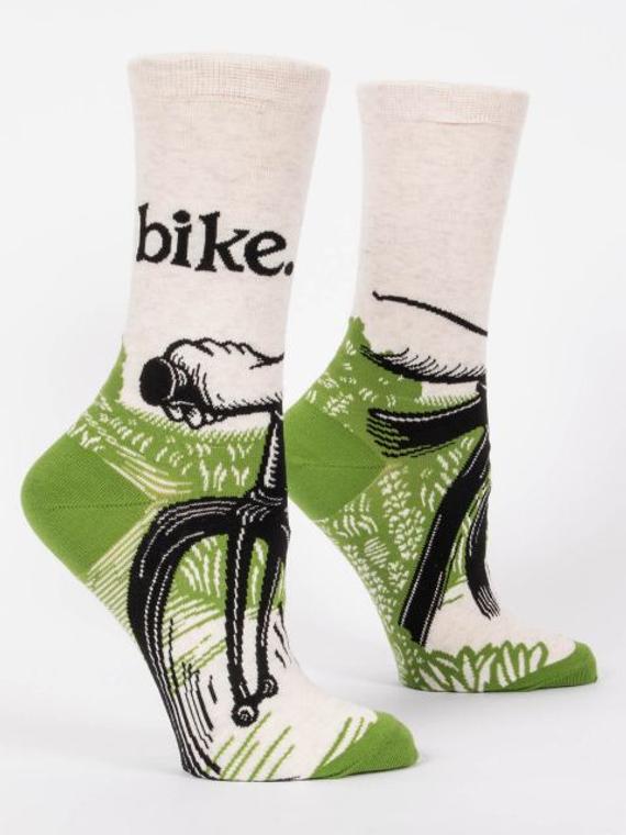 BQ W Bike