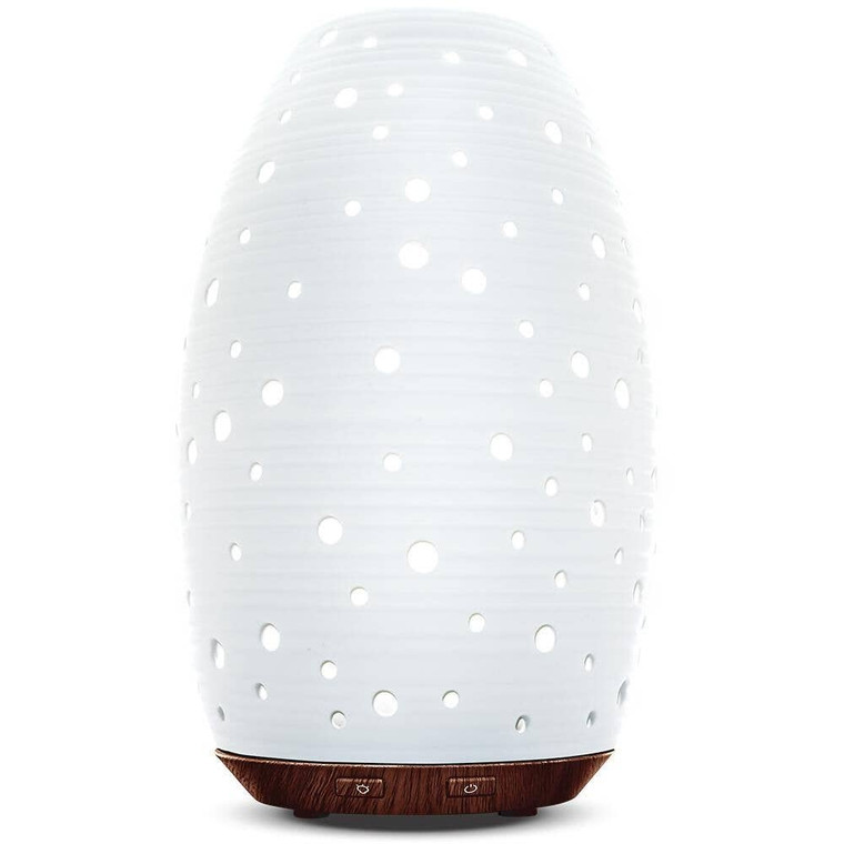 Beckett Essential Oil Diffuser