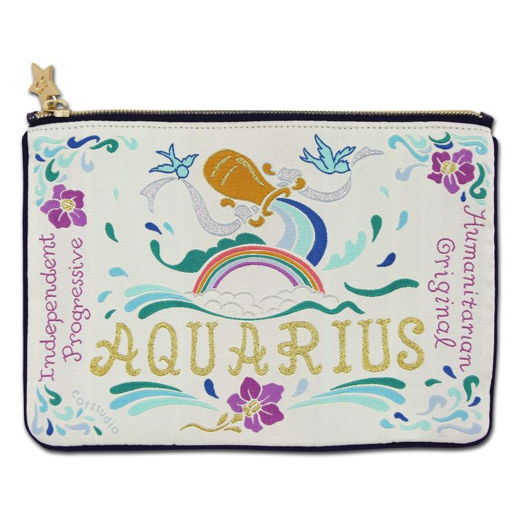 Astrology Pouch