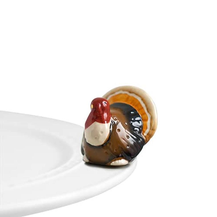 nf turkey