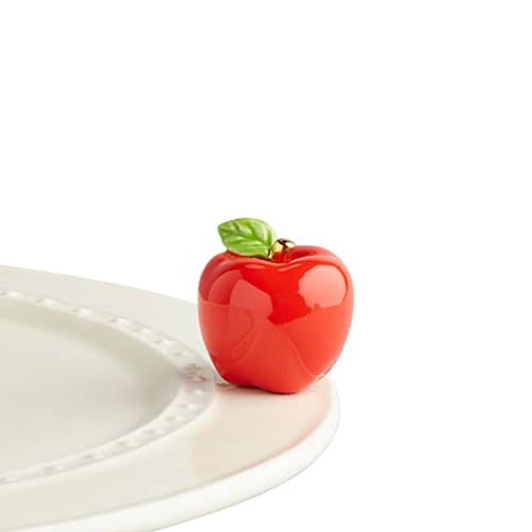 nf apple