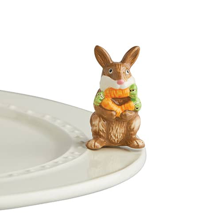 nf bunny
