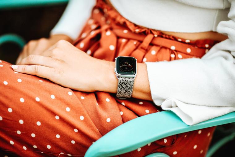 Keva Watch Band 38mm-40mm