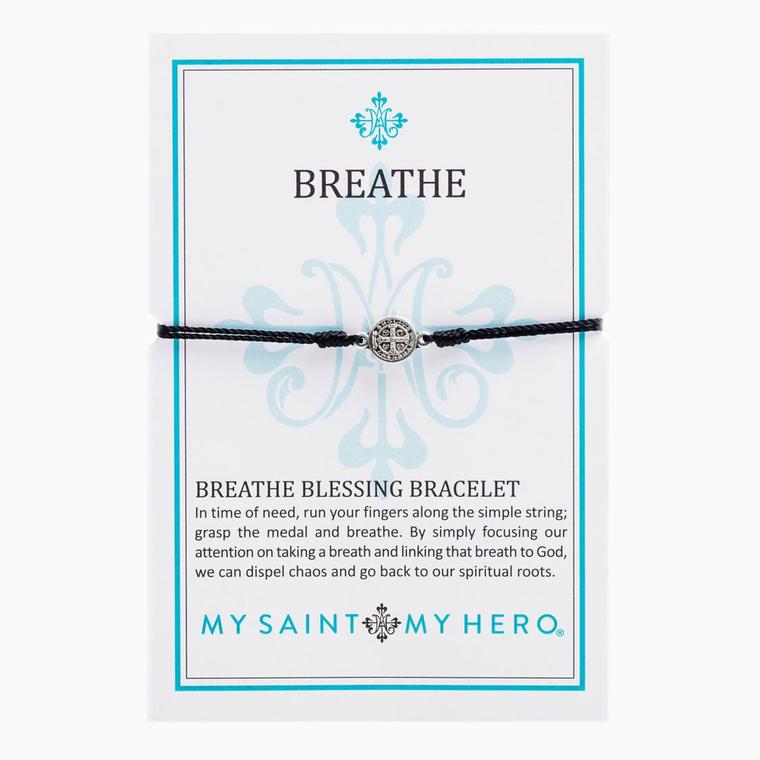 MSMH Breathe