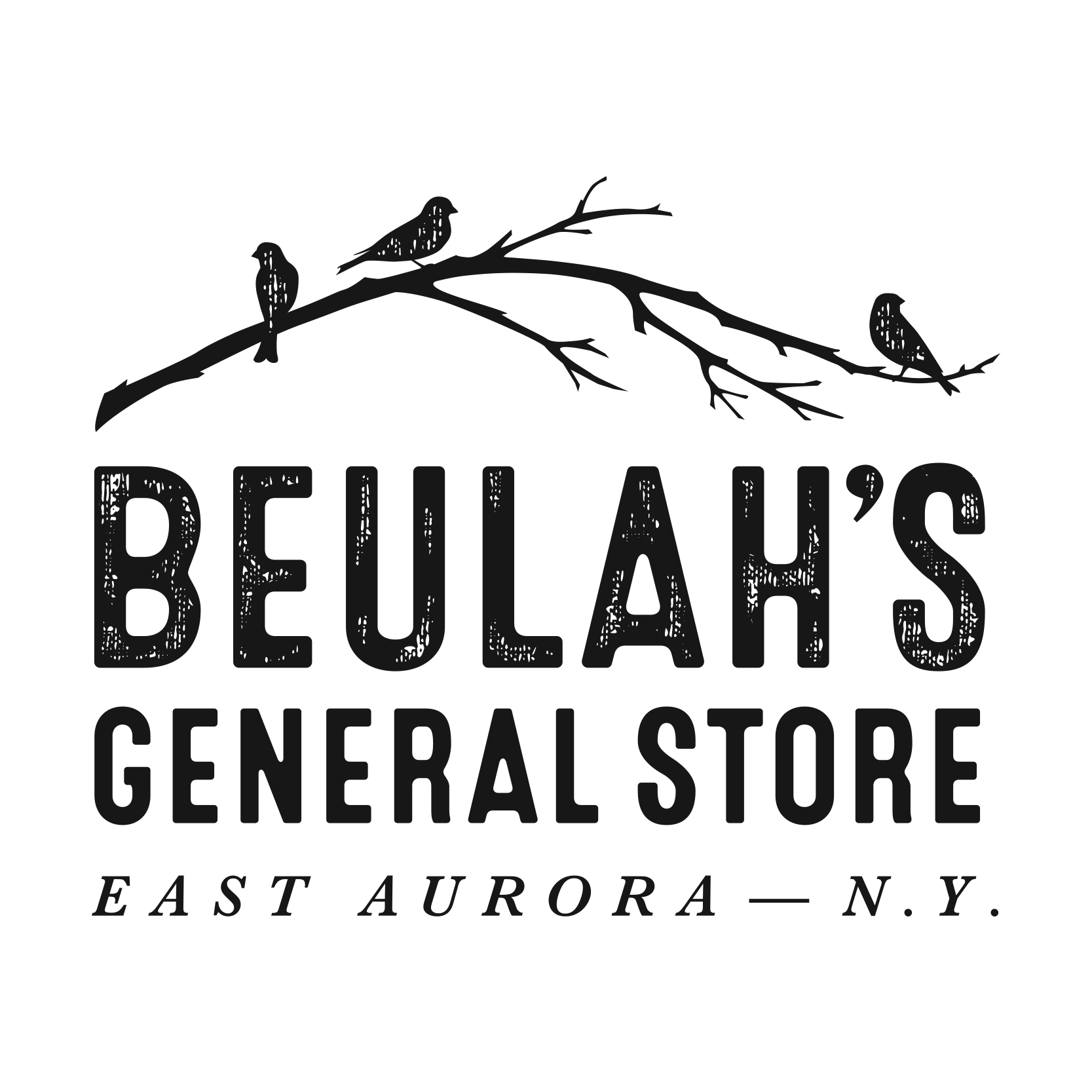 Beulah's General Store