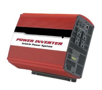 Hardware Procurement - Power Supplies & Power Protection