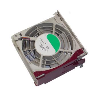 122226-001 | HP Proliant Fan Controller Board