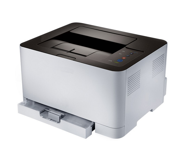 CE461A - HP LaserJet P2035 Printer (Refurbished) Monochrome 600 x 600 dpi USB Parallel PC Mac