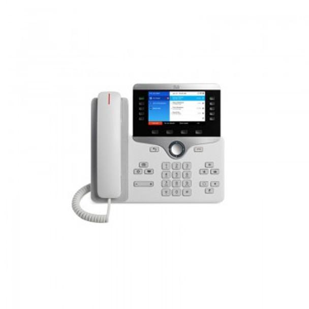 CP-8861-W-K9= - Cisco IP Phone 8800