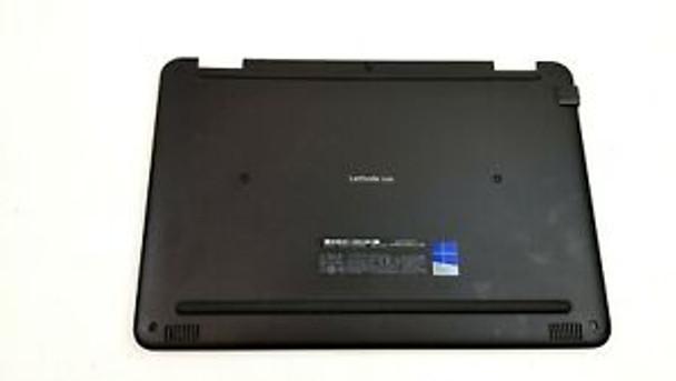 Dell Latitude Laptop Bottom Case Cover WGM3K