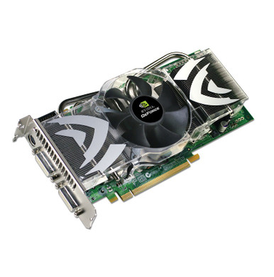 GeForce GTX460 1G FH PCIe x16