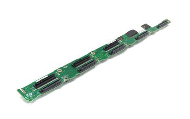 Interlock NLA PART Toro 107-9967 Switch
