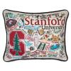 Stanford University Pillow