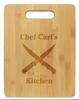 Master Chef Cutting Board