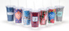 Personalized Tumbler- Assorted Patterns