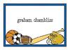 Sports Gift Sticker