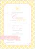 Emme Bee Invite