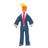 Trump Dammit Doll