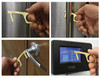 Clean Key