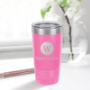 Whitlock 20 Ounce Tumbler - multiple colors