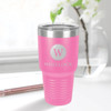 Whitlock 30 Ounce Tumbler - multiple colors