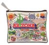 University of Arizona Pouch