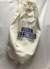 Collegiate Laundry Bag - Custom Made for Any School