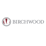 Birchwood Trading