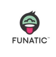 Funatic Fun