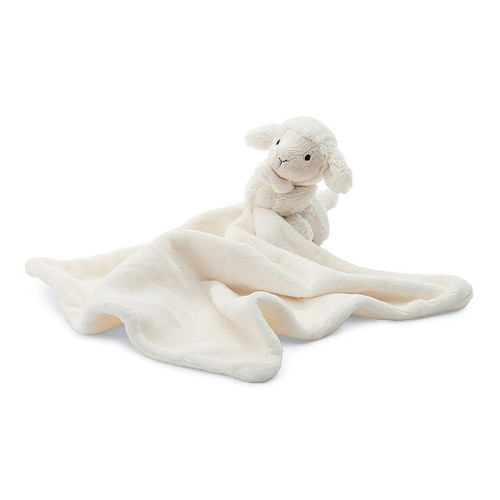 Lamb Lovey