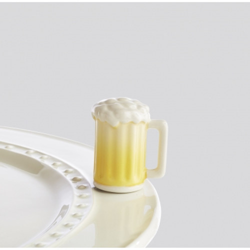 Beer Mug Mini