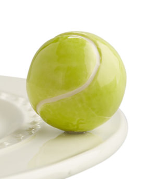 Tennis Ball Mini