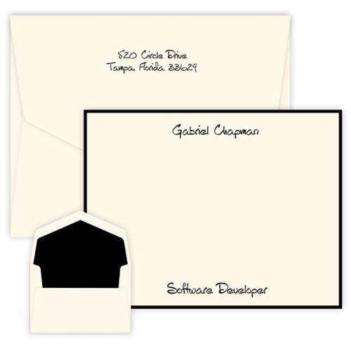 Highland Card