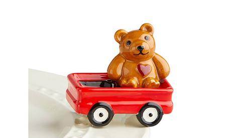 Bear Hugs Mini