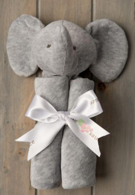Elephant Lovey