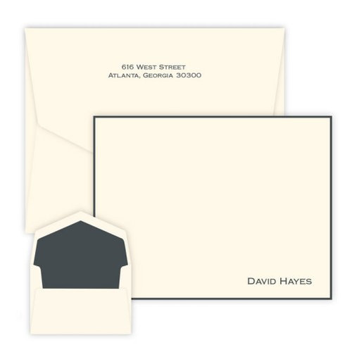 Arles Card