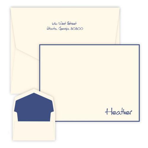 Tiara Card