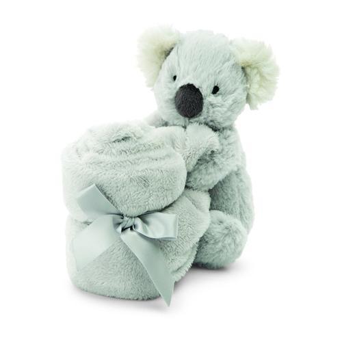 Koala Lovey