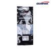Gemfan 7042 Flash Durable (4pcs)