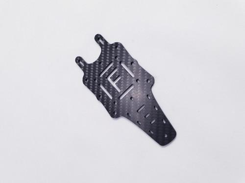 Frog V3 Arm Plate