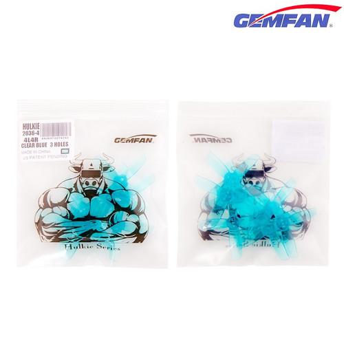 Gemfan 2036x4 Hulkie Durable (8pcs)