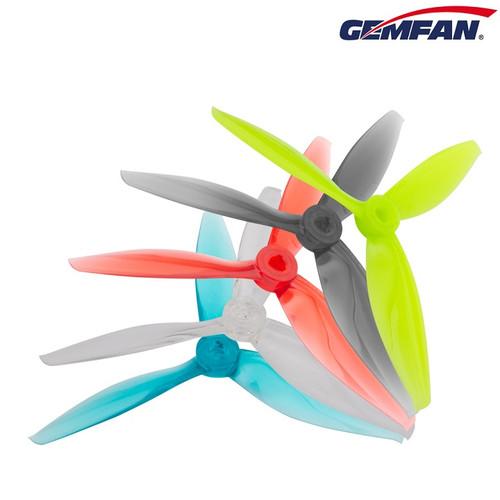Gemfan 5144x3 Flash