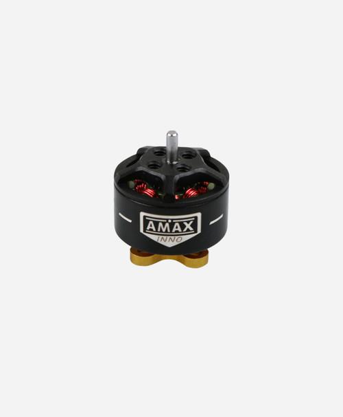 AMAX 1106 motor