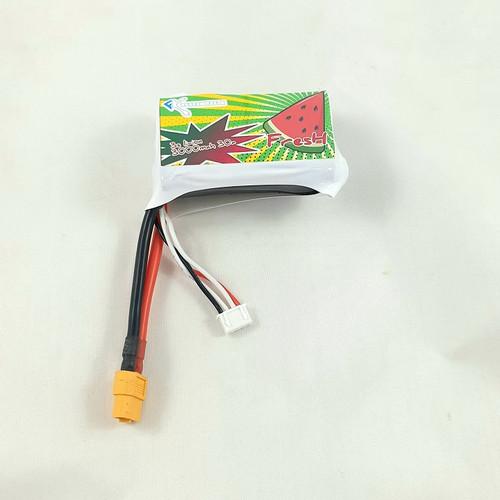 3S 3000mah 30A | 10.8V Li-Ion Battery Pack