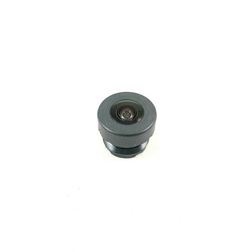 Lens for Caddx Vista HD - DJI Air unit