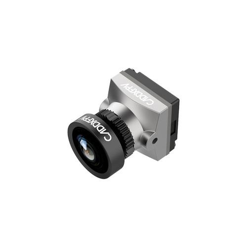 Caddx Nebula nano camera
